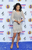 The British Comedy Awards 2012 held at the Fountain Studios - Konnie Huq