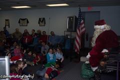 Santa At the lodge (20 of 137)