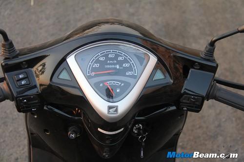 Honda-Aviator-05