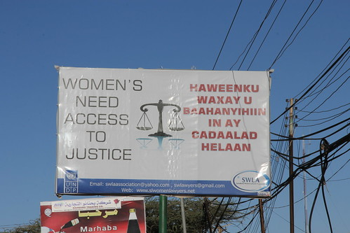 Women and Law (1)