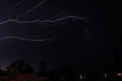 lightning 097 (Justin Mckinney Images) Tags: sky cloud storm lightning xmaseve