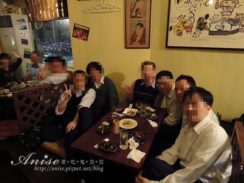 赤門2012_024.jpg