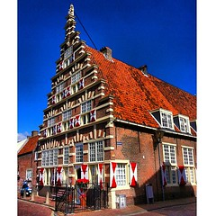 Leiden #Leidenpromotion #lastsunday #netherlands #nederland #implus_daily... (A3No) Tags: netherlands leiden jj nederland tbt photooftheday picoftheday lastsunday bestoftheday igers primeshots instagramers webstagram statigram jjforum instadaily igdaily instagramhub instagood instamood igsg igersoftheday implusdaily uploaded:by=flickstagram instagram:venue=3471451 leidenpromotion instagram:photo=2452374862021163142818061