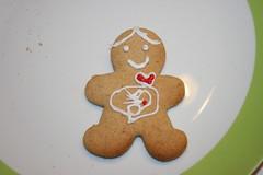 2012_december_244 (emzepe) Tags: hungary december cookie gingerbread figure ember utca 37 otthon háló ungarn 2012 figura alak hongrie tél dísz hódmezővásárhely mézeskalács bercsényi hálószoba nálunk díszítés