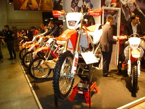 Motociclo 2012 056
