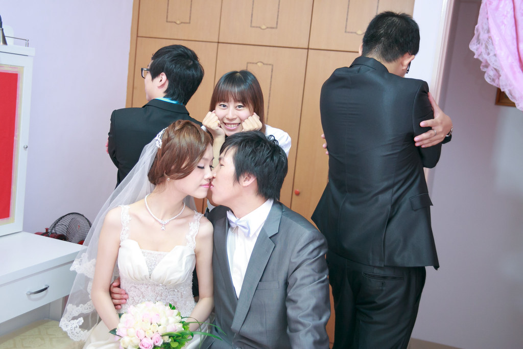 1010929婚禮記錄BN