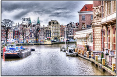 (scrapping61) Tags: city amsterdam feast boats canal thenetherlands legacy sincity tistheseason swp eot 2011 dockbay forgottentreasures musicphoto scrapping61 artistictreasurechest covertpainters daarklands trolledproud trollieexcellence exoticimage pinnaclephotography digitalartscene masterclassexhibition masterclasselite dockbayexcellence