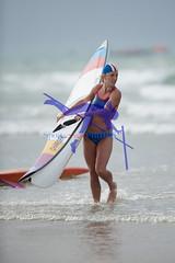 Summer_Surf_Series_#2_0329 (sportscrazephotos) Tags: beach swimming victoria oceangrove surflifesaving