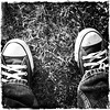 igers #iphone #iphone4 #iphoneonly #jj_forum #instadaily... (Victor Hernandez Photography) Tags: blackandwhite bw jj shoes converse iphone joshjohnson vdh iphone4 thisiscalifornia iphonephotography iphoneography igers iphoneonly hipstamatic instagram statigram jjforum instadaily jjchallenge instagramhub instagood uploaded:by=flickstagram jamesfavourites instagram:photo=47821075923031 jjforum0265