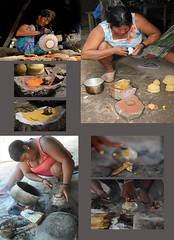 Asurini - Décoration de céramiques (serge guiraud) Tags: brazil portrait festival brasil amazon para tribal exhibition exposition xingu tribe ethnic indien matogrosso jabiru tribo brésil plume amazonia tribu amazonie matis amazone etnic amérique xavante asurini amérindien etnia kaiapo gaviao kuarup ethnie yawalapiti kayapo javari kuikuro xerente peinturecorporelle kalapalo karaja mehinako kamaiura yawari artamérindien sudamérique tapirapé peuplesindigenes povoindigena parcduxingu parquedoxingu sergeguiraud jabiruprod expositionamazonie artdelaplume artducorps bassinamazonien amazon'stribe amazonieindidennecom basinamazonien zo'é hetohoky parqueindidigenadoxingu jungletribes populationautochtones d'amazonie