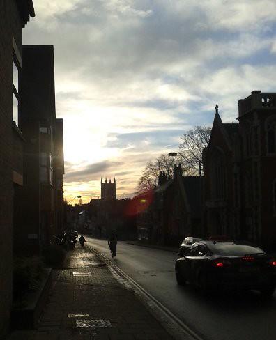 Castle Hill, Cambridge_4