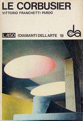 1257.1 (Montague Projects) Tags: italy illustration typography photography graphicdesign bookcover arthistory dailybookgraphics