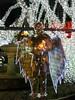 Week 50/52 Luces - Lights (VivaFoto) Tags: 2012 week50 weekofdecember9 522012 52weeksthe2012edition
