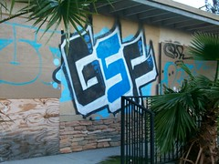 (.....?!) Tags: riverside feel pogs 2012 gsf