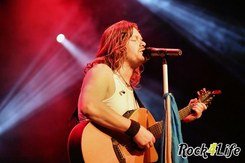 Heroes of Rock  Rock4Life Oudejaarsparty 2012 (25)