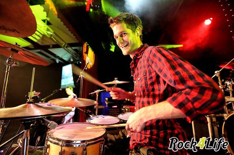 KaBOOM  Rock4Life Oudejaarsparty 2012 (20)