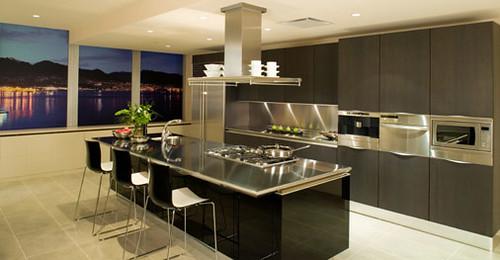 cocina-moderna-con-isla-kitchen