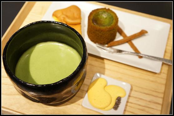 東京必吃美食 ▎然花抄院 @ 澀谷 ヒカリエ Hikarie @ ▌Meiko 愛敗家。甜點。旅行~▌ :: 痞客邦