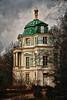Belvedere (Nelofee-Foto) Tags: berlin canon germany deutschland eos dri hdr charlottenburgcastle schloscharlottenburg eos1000d nelofee