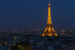 Eiffel light (seryani) Tags: city longexposure nightphotography trip light vacation holiday paris france tower love luz monument night canon dark atardecer noche town europa europe torre tour dusk amor monumento eiffeltower ciudad august eiffel agosto toureiffel torreeiffel bluehour francia iledefrance vacations vacaciones anochecer 2012 oscuridad hollidays exposicinlarga canonef2470f28l horaazul ciudaddelaluz canonef2470 ciudaddelamor 1dmarkiv canoneos1dmarkiv august2012 agosto2012