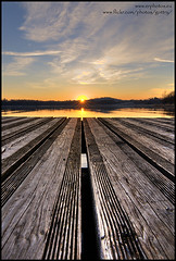 (explored) Gavirate - sunset (Gottry) Tags: travel sunset italy panorama lake landscape lago nikon italia tramonto wide tokina lombardia varese viaggio gavirate d90 1116 gottry emanuelerinaldi wwwerphotoseu