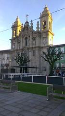Braga, Guimaraes 02.01.13
