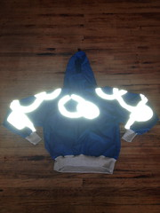IBN JEANS boys reflective clothing (IBN JEANS) Tags: blue men philadelphia boys electric by kids youth night children pull clothing cut whats flash over creative like gear sew next illuminated line wear safety size jeans reflect jacket galaxy future thinking be reflective childrens subject philly safe custom fleece tron seen sizes luminous nylon pullover thinkers 3m apparel drift ibn stylist electricblue  fitted innovative protectiveclothing kidsclothing    reflectiveclothing crazyclothing clothingyouth ibnjeans safeclothing futureclothing reflectiveclothingforchildren kidsreflectiveclothing businesstowatch businessestowatch kidsstylist kidstylist boysstylist childrenstylist