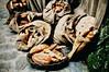 Il profumo del pane... (Giulia Ciavarella) Tags: italy love beautiful brad nikon italia day viterbo epifania civitadibagnoregio presepevivente d5000 nikond5000