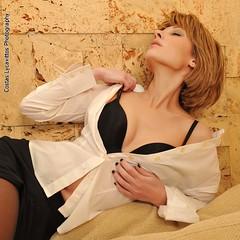 (Costas Lycavittos) Tags: portrait modeling athens portfolio жена lycavittos nikond700 elinchromdlite4 начинизавиждане nikkor2470afs costaslycavittos представисичесижена