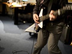 Weissmuller Live Uit Lloyd Fotografie Roald Sekeris (RTV Rijnmond) Tags: live band bands muziek weissmuller rtvrijnmond liveuitlloyd fotografieroaldsekeris