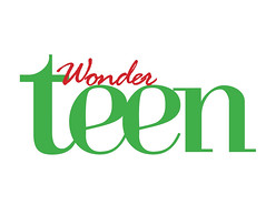 Logo Majalah Wonder Teen (Media Bintang Indonesia) Tags: new nova magazine logo fun star teen cover aura cr rumah bintang genie kompas remaja infotainment gosip teenmagazine majalah transaksi nyata logonew majalahteen itsfuntobeteen majalahremaja tabloidaura logomajalah logotabloidaura logowanitaindonesia cekricek logomedia