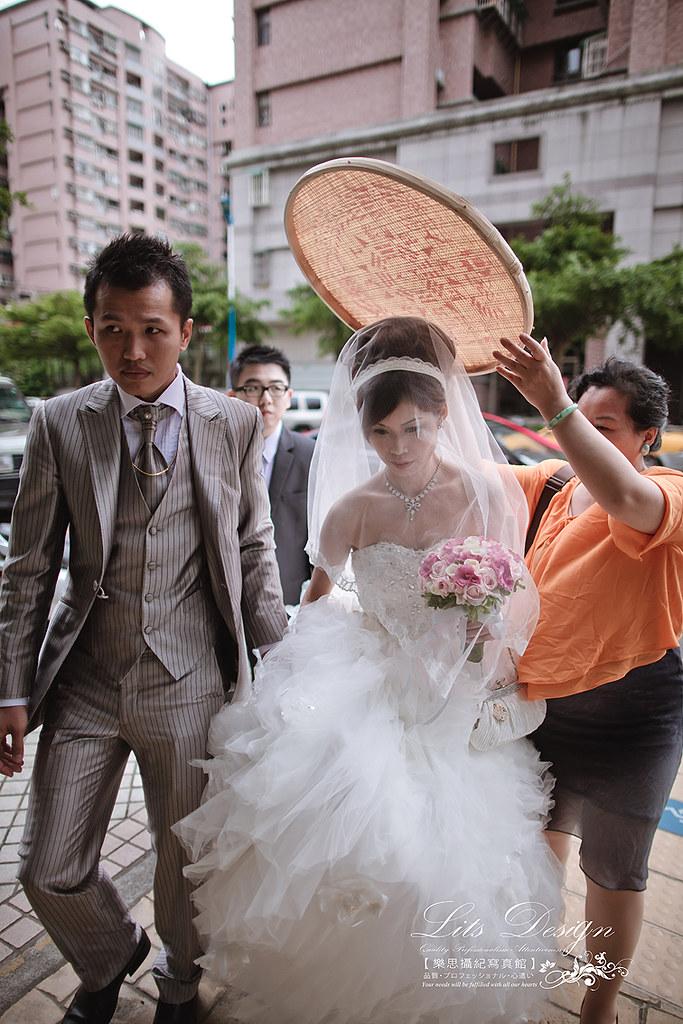 婚攝樂思攝紀_0090