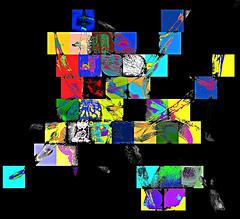 NeoMosaicos 2 (Valcir Siqueira) Tags: abstract cute art texture textura colors cores photography cool pretty sweet digitalart creation abstraction unusual conceptual diferente artedigital abstrato specialeffects criação abstractions creations inusitado efeitosespeciais