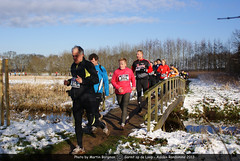 Aalden Rondomme 2013 (Martin_Borgman) Tags: netherlands sport nederland running hardlopen drenthe zweeloo atletiek