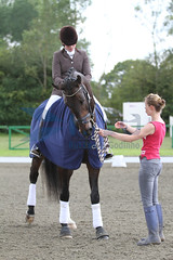 IMG_0694 (RPG PHOTOGRAPHY) Tags: hickstead 200712 awards 5y final