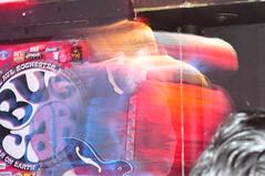 20130116 Bug Jar Concert with R Scott Oliver (Brian Jackson Now) Tags: newyork bug concert rochester jar monroeave scottoliver rscottoliver nybugjar