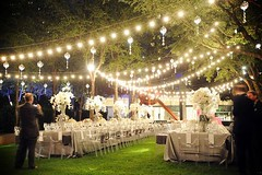 outdoor-tent-wedding-reception-lights-colorado-10 (Lawn Pros) Tags: usa monument westminster golden centennial colorado brighton unitedstates landscaping 2006 denver best aurora coloradosprings co columbine lakewood douglas 2008 2009 parker lonetree thornton englewood larkspur 2012 2007 2010 castlerock littleton broomfield commercecity landscaper lawnmowing franktown wheatridge 2011 cherryhillsvillage cherryhills treecare highlandsranch castlepines grasscutting minilights ledchristmaslights kencaryl 2013 greenwoodvillage treedisease landscapingcontractor christmaslightsinstallation c9christmaslights landscapinginstallation commerciallandscapemaintenance sprinklerrepair deeprootfertilization christmaslightsweddingeventinstallationinstallercontractorcoloradocastlepineshighlandsranchcherrycreekdenverparkeraurora2005 christamslightscontractors christmaslightscontractor christmaslightsinstallationbylawnpros3773cherrycreeknorthdrive christmaslightsinstallers httpwwwlawnprosbizchristmaslightinstallationhtml httpwwwlawnprosbizsprinklerrepaircoloradospringshtml landscapinginstallers lawncuting lawnpros lawnpros71996362673335landmarklanecoloradospringsco8091071996362677202213606 suite575denverco8020938257202213606