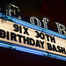 91x 30th Anniversary House of Blues-3