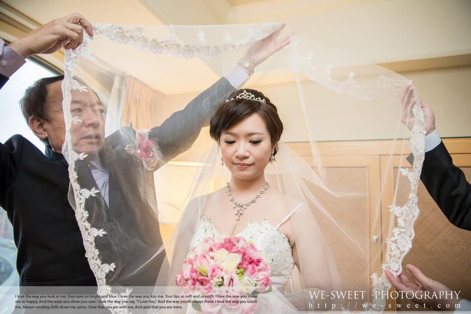 台北桃園婚禮記錄-029.jpg