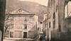 Roncegno Terme, Hotel Moro e dependance nel 1918 (Ecomuseo Valsugana | Croxarie) Tags: guerra cartolina moro 1918 primaguerramondiale giovannini roncegno roncegnoterme croxarie hotelmoro