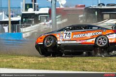 DIS-CTSCC-Race-2013175