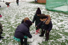 orvalle-nieve (12)