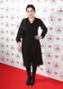 Diet Coke 30th anniversary party held at Sketch - Arrivals Featuring: Pearl Lowe