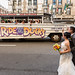 Hotel_1000_Wedding_Seattle_40