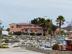 Baha Inglesa Chile (f.Seida) Tags: chile puerto valle playa caldera atacama verano viejo copiapo 2013 15089017