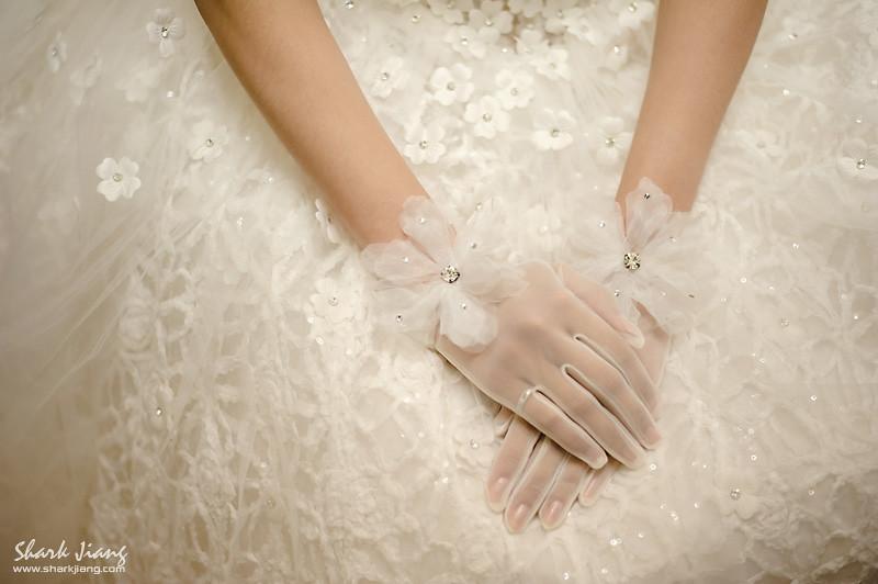 婚攝,流水席,婚攝鯊魚,婚禮紀錄,婚禮攝影2012.12.25.blog-0012