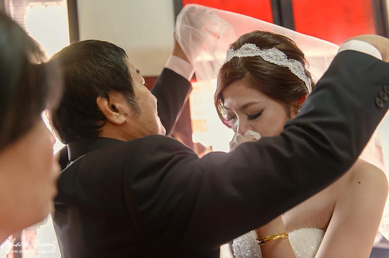 婚攝,流水席,婚攝鯊魚,婚禮紀錄,婚禮攝影2012.12.25.blog-0063