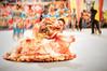 d©hua20130120154911.jpg (Darwin Chua) Tags: city festival nikon 2470mm pasalamat streetdancing 2013 pagadian rizalave