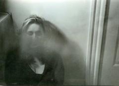 Spirit5 (Kaitlin Callender) Tags: blackandwhite film 35mm spirit 35mmfilm spiritphotography