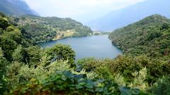 Capo di Lago 2 (sandra_simonetti88) Tags: lagomoro lake vallecamonica valcamonica lombardia lombardy italy italia landscape nature blue